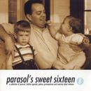Parasol's Sweet Sixteen, Vol. 8 thumbnail