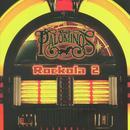 Rockola 2 thumbnail