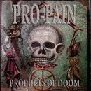 Prophets Of Doom thumbnail