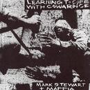 Learning To Cope With Cowardice (Reissue) thumbnail