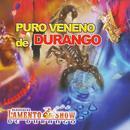 Puro Veneno De Durango thumbnail