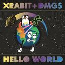Hello World thumbnail
