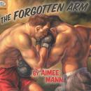 The Forgotten Arm thumbnail