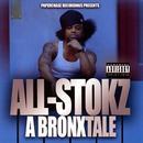 A Bronx Tale (Explicit) thumbnail