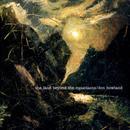 The Land Beyond The Mountains thumbnail