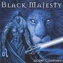 Silent Company thumbnail