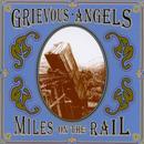 Miles On The Rail thumbnail