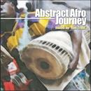 Abstract Afro Journey thumbnail