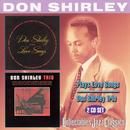 The Don Shirley Trio thumbnail