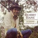 20 Bare Essentials thumbnail