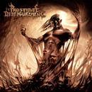 Descendants Of Depravity thumbnail
