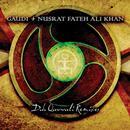 Dub Qawwali Remixes thumbnail