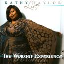 Live: The Worship Experience thumbnail