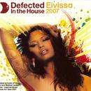 Defected In The House Eivissa 2007 thumbnail