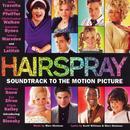 Hairspray (Original Film Soundtrack) (Collector's Edition) thumbnail