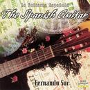 The Spanish Guitar: Fernando Sor thumbnail