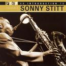 An Introduction To Sonny Stitt thumbnail