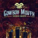 Voodoo Shoppe thumbnail