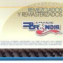 Remezclados Y Remasterizados thumbnail