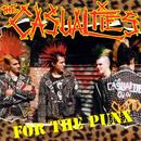 For The Punx thumbnail
