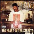 The Heart Of Tha Streetz, Vol.1 (Explicit) thumbnail