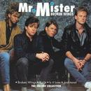 Mr. Mister Broken Wings thumbnail