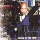 Rookie Of The Year (Explicit) thumbnail