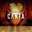 Mi Corazon Canta, Vol. 1 thumbnail