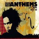 Anthems Of Life thumbnail