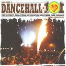 Dancehall 101, Vol. 5 thumbnail