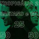 Tropicalia 2 thumbnail