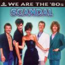 We Are The 80's thumbnail