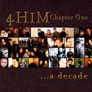 Chapter One ...A Decade thumbnail