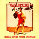 Casa De Mi Padre (Original Motion Picture Soundtrack) thumbnail