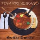 Guitar Gumbo thumbnail