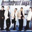Backstreet Boys thumbnail
