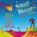 Sweet Relief III: Pennies From Heaven thumbnail