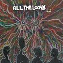 All The Locals II thumbnail