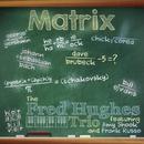 Matrix (Feat. Amy Shook & Frank Russo) thumbnail