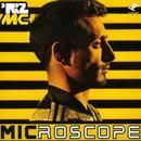MICroscope thumbnail