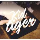 Kid Tiger thumbnail