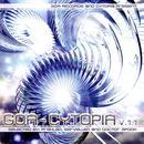 Goa-Cytoria V.11 thumbnail