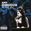 Amy Winehouse At The BBC (Explicit) thumbnail