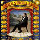 Jools Holland: Best Of Friends thumbnail