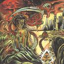 Paranoid Delusions, Paradise Illusions thumbnail