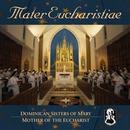 Mater Eucharistiae thumbnail