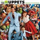 The Muppets (2011 Original Walt Disney Records Soundtrack) thumbnail
