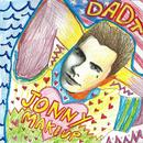 D.A.D.T. (Single) thumbnail