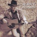 Jerry Adams thumbnail