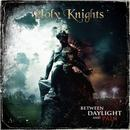 Between Daylight And Pain thumbnail